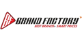 brand factory online