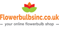 FlowerBulbsInc.co.uk