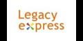 Legacy Express Sukhumvit