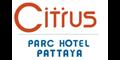 Citrus Parc Hotel Pattaya