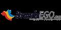 BrandsEGO.com