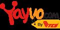 Yayvo.com