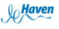 Haven Holidays Voucher Codes