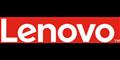 Lenovo HK