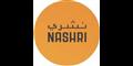 Nashri