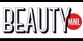 Beauty Manila