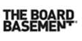 The Board Basement