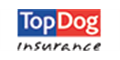 Topdoginsurance