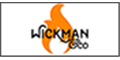 Wickman and Co Custom Candles