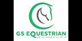 GS Equestrian