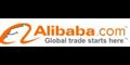 Alibaba TH