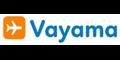 Vayama