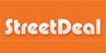 StreetDeal