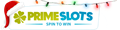 Prime Online Ltd