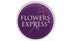 Flowers Express