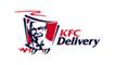 KFC Philippines