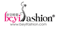 Beyi Fashion