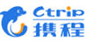 Ctrip Hong Kong