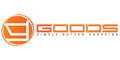 Goods Ph