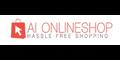 Ai Online Shop