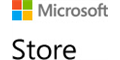 Microsoft Store HK