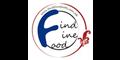 Find Fine Food HK