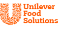 Unilever Food Solutions HK