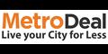 Metrodeal.com