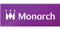 Monarch Holidays Voucher Codes