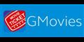 Globe GMovies