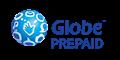 Globe Prepaid