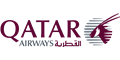 Qatar Airways Voucher Codes