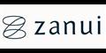 Zanui