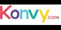 Konvy.com