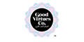 Good Virtues Co Voucher Codes