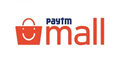 PayTM Mall Coupon Codes