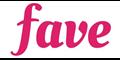 Fave Singapore