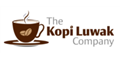 The Kopi Luwak Company