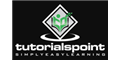 tutorialspoint coupon codes