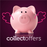 CollectOffers UK