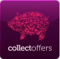 Collect Offers Singapore