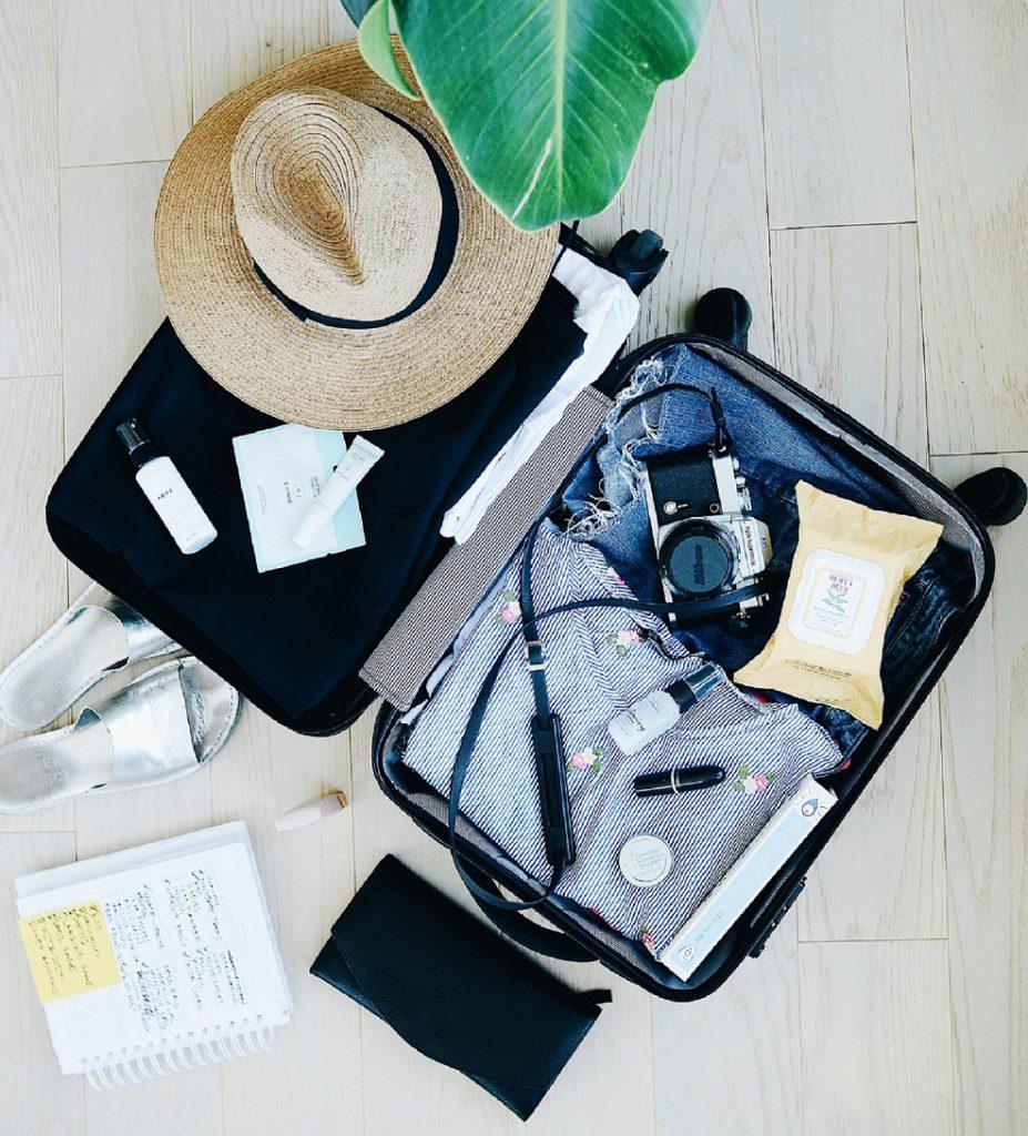 NHS Travel